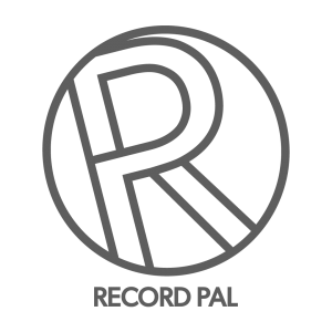 NAR-Graphics_Record-Pal-_Logo-Gray