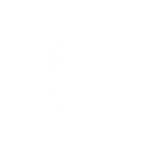 NAR-Graphics_Ruthless-Logo